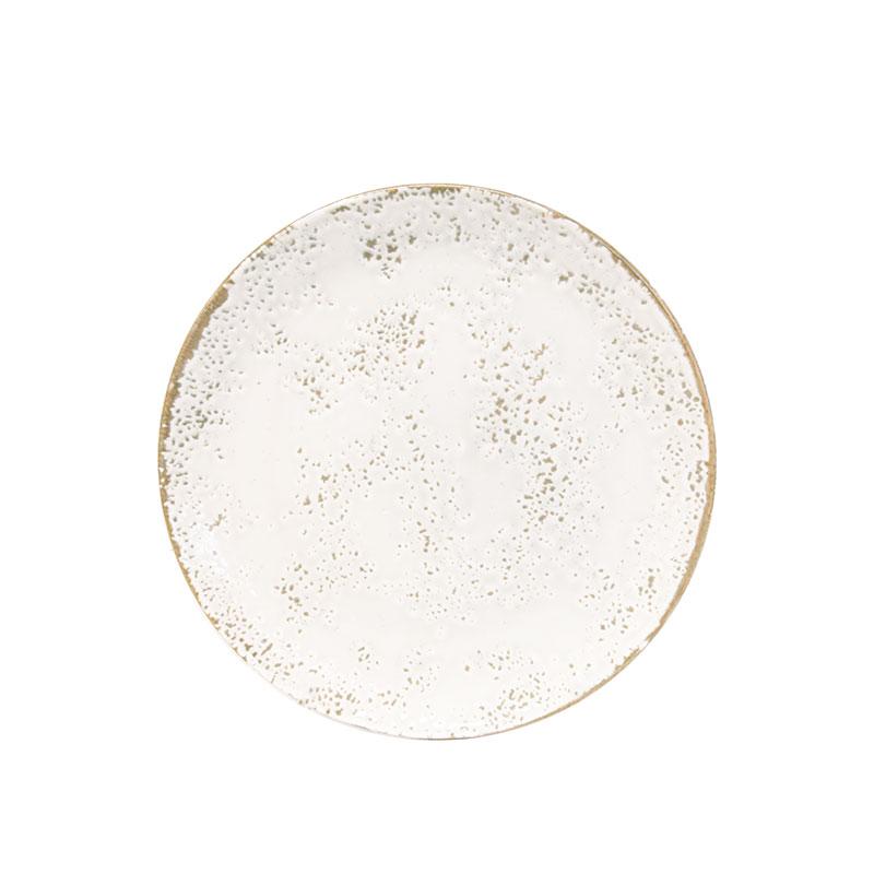Глубокая тарелка 20 см Умбрия Churchill
