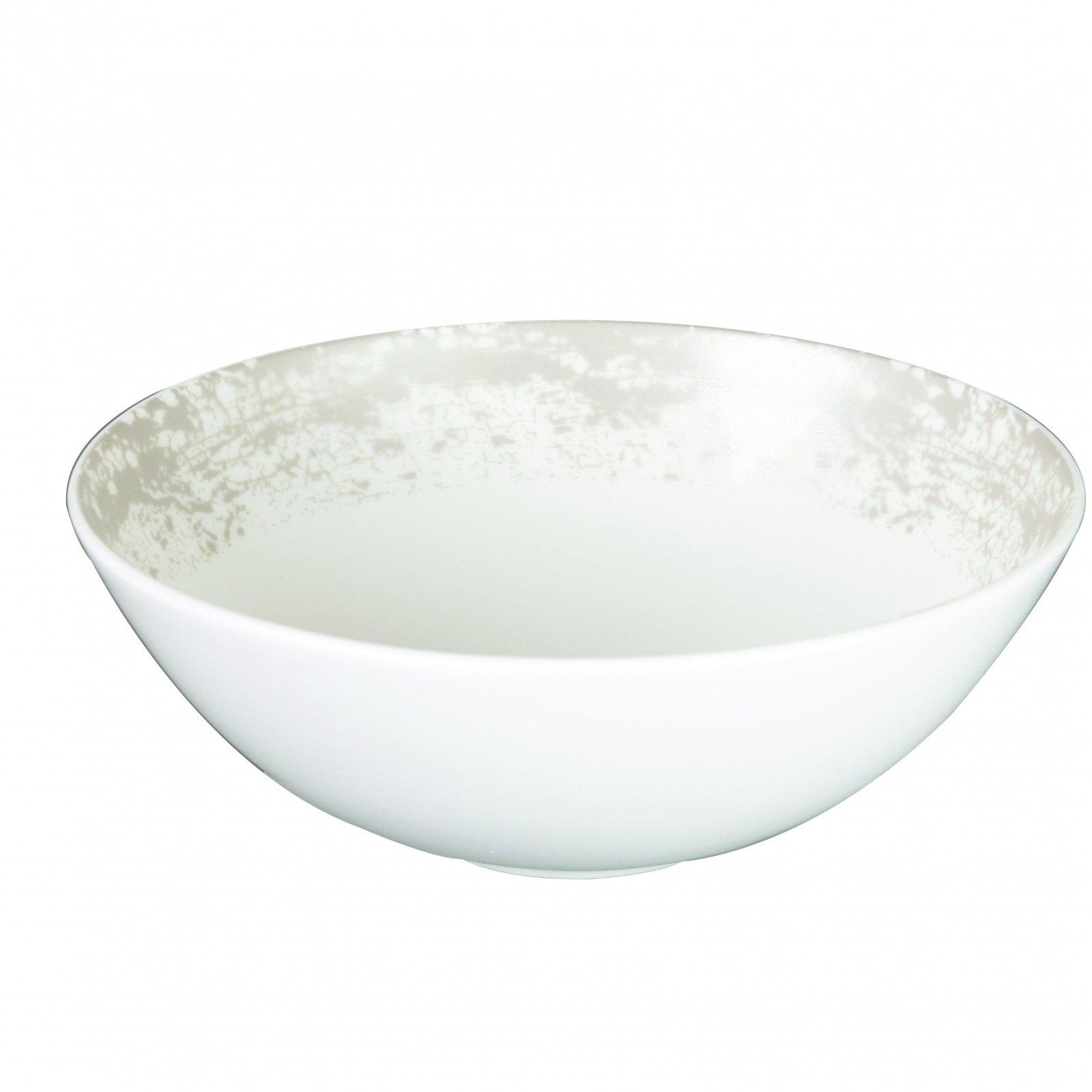 Тарелка суповая Churchill 15 см Эгломизе от Арлекин