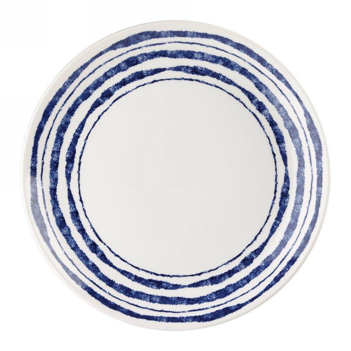 Тарелка столовая Churchill 26 см Инки от Sieni