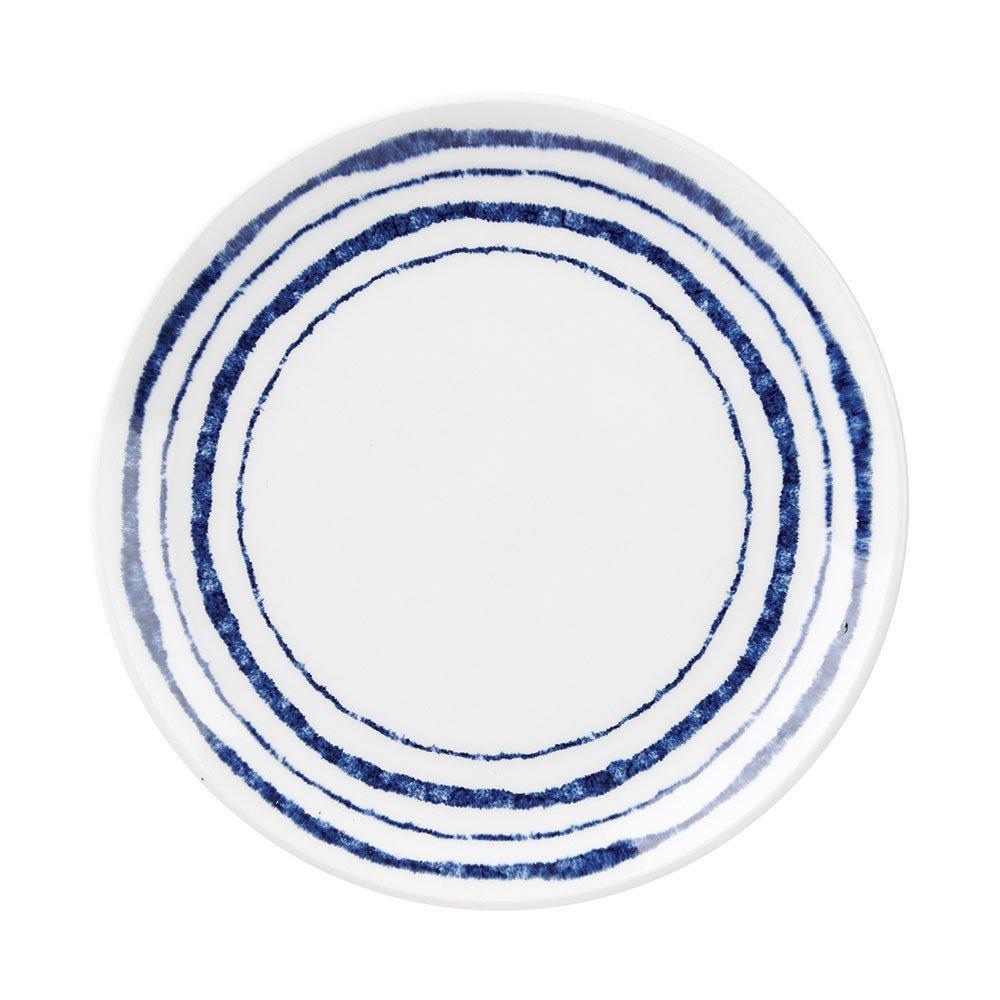 Тарелка десертная Churchill 20,5 см Инки от Sieni