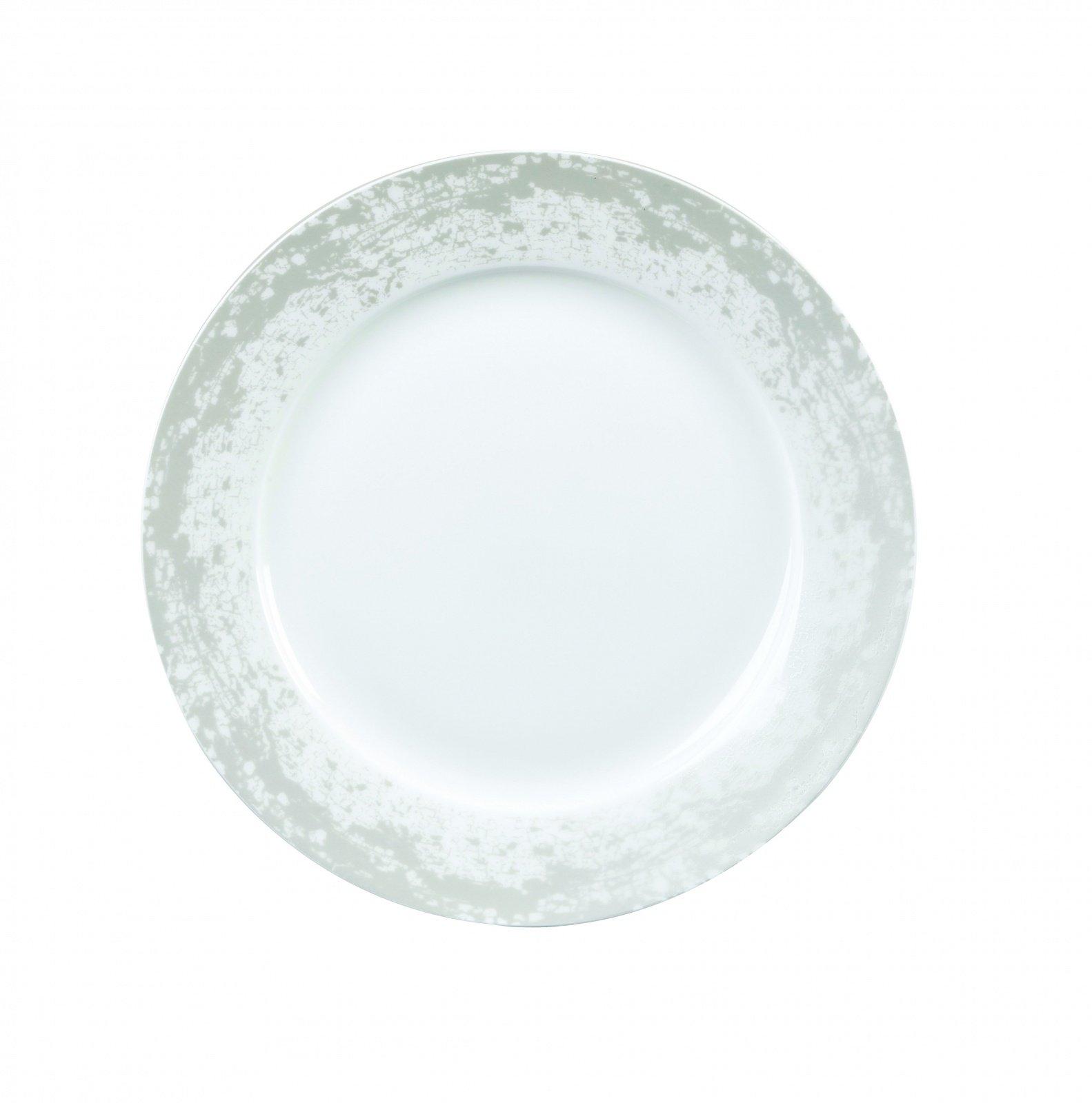 Тарелка десертная Churchill 20 см Эгломизе от Арлекин